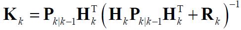 无人机控制之可观性及卡尔曼滤波器插图(50)