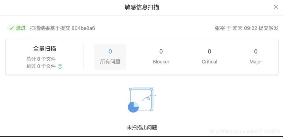 """[外链图片转存失败,源站可能有防盗链机制,建议将图片保存下来直接上传(img-lKytIHW8-1584166191967)(https://tcs-ga.teambition.net/storage/111q3a6e92680343d979b367f0f62d69d486?Signature=eyJhbGciOiJIUzI1NiIsInR5cCI6IkpXVCJ9.eyJBcHBJRCI6IjU5Mzc3MGZmODM5NjMyMDAyZTAzNThmMSIsIl9hcHBJZCI6IjU5Mzc3MGZmODM5NjMyMDAyZTAzNThmMSIsIl9vcmdhbml6YXRpb25JZCI6IiIsImV4cCI6MTU4NDQzMTc2MCwiaWF0IjoxNTgzODI2OTYwLCJyZXNvdXJjZSI6Ii9zdG9yYWdlLzExMXEzYTZlOTI2ODAzNDNkOTc5YjM2N2YwZjYyZDY5ZDQ4NiJ9.0GhJf0cgO9d-5I-n9lDXaNhlUavKPQb2TPqGjGJF7_k&download=image.png """""""")]"""