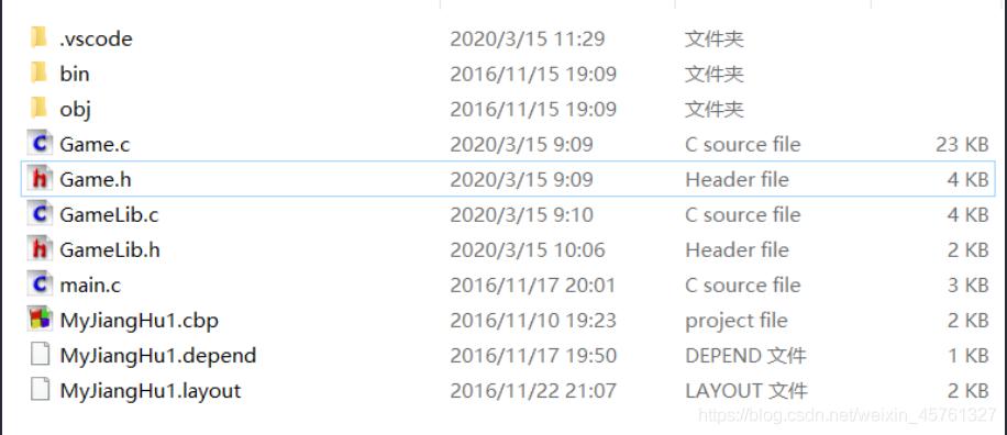 [外链图片转存失败,源站可能有防盗链机制,建议将图片保存下来直接上传(img-0Te3Xb73-1584246523762)(:/e504be615a334d4684555326bb553a18)]