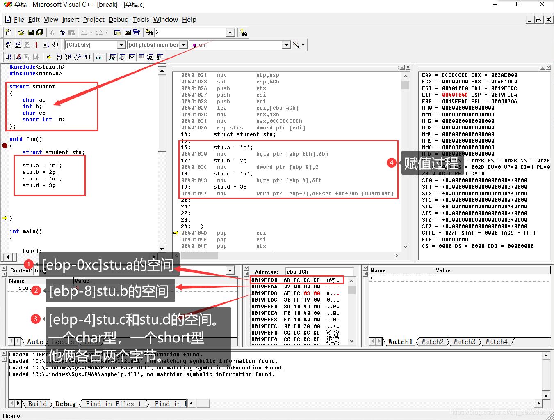 [外链图片转存失败,源站可能有防盗链机制,建议将图片保存下来直接上传(img-30UeEO3Y-1584276639074)(E:/Typora/image/1584269750322.png)]