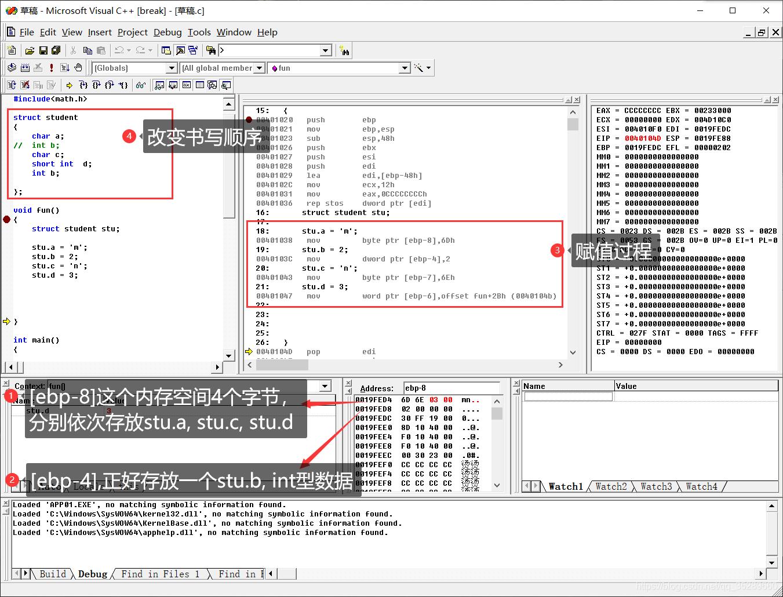 [外链图片转存失败,源站可能有防盗链机制,建议将图片保存下来直接上传(img-HlqqKLnz-1584276639075)(E:/Typora/image/1584270767426.png)]