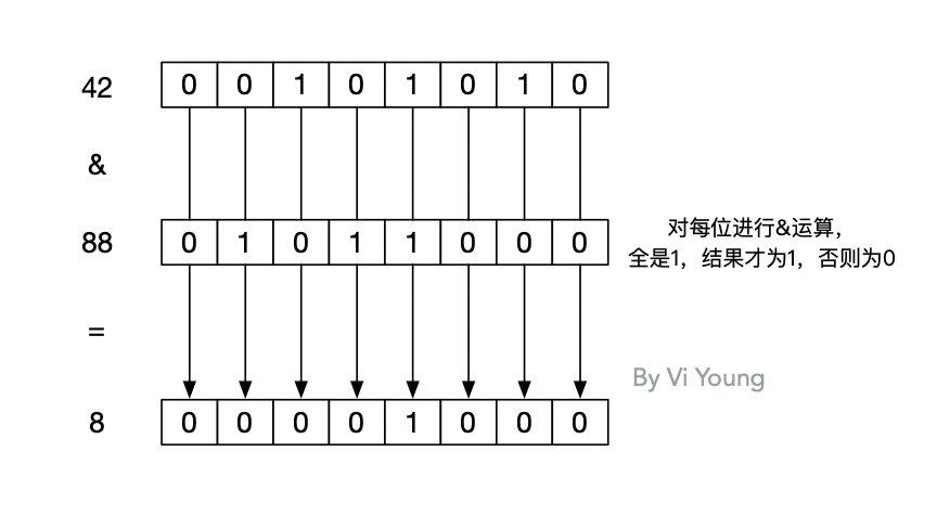 95D04C0D-1F8E-483D-9737-7FA44129BE31