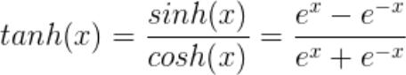 双曲正则表达式