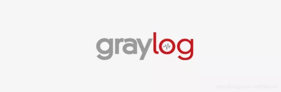 graylog.png