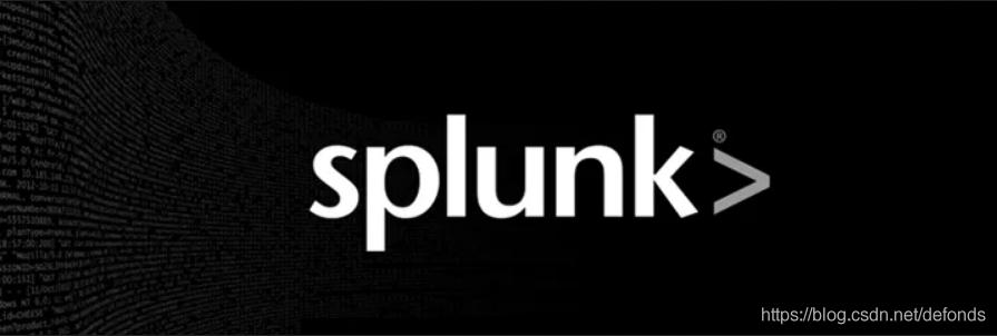 splunk.png