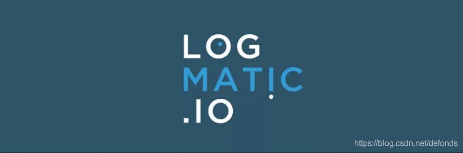 logmatic.png