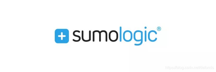 sumologic.png