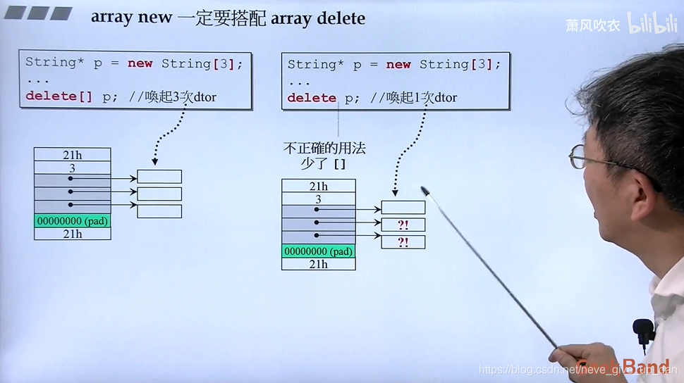 array_delete