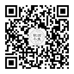 2020031914054954.jpg