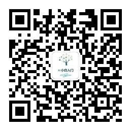 20200319221950362.jpg