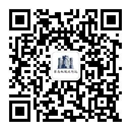 20200320100825901.jpg