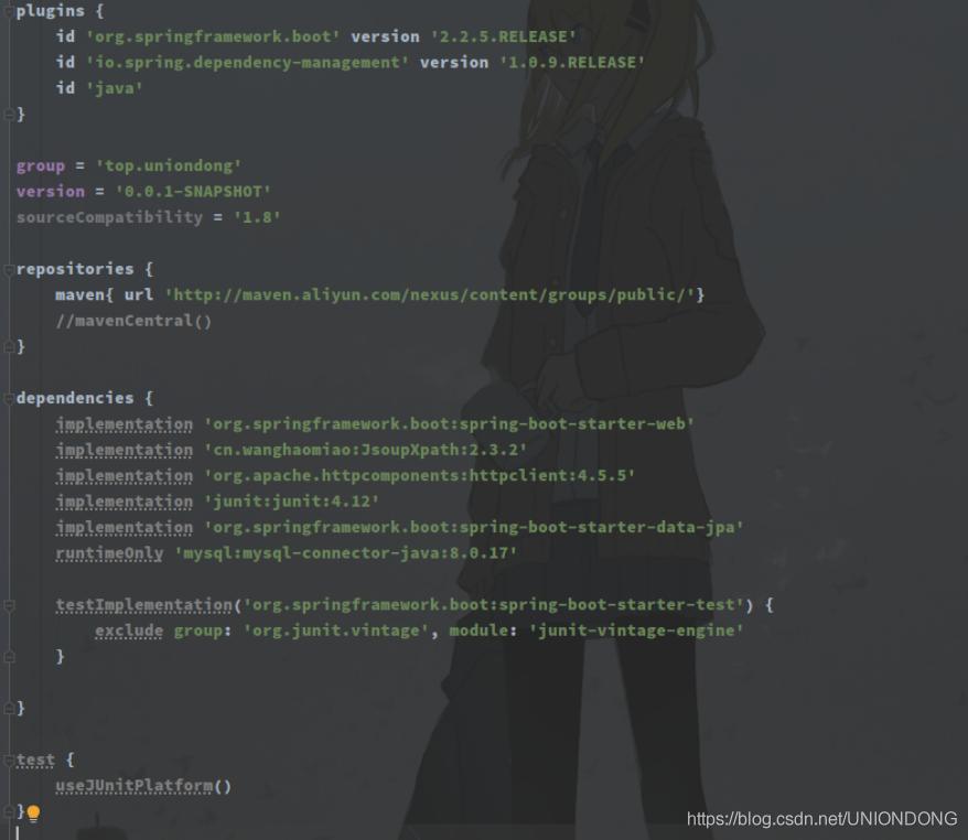 [外链图片转存失败,源站可能有防盗链机制,建议将图片保存下来直接上传(img-Yz9A68WK-1584707956297)(/home/dong/.config/Typora/typora-user-images/image-20200320203522965.png)]