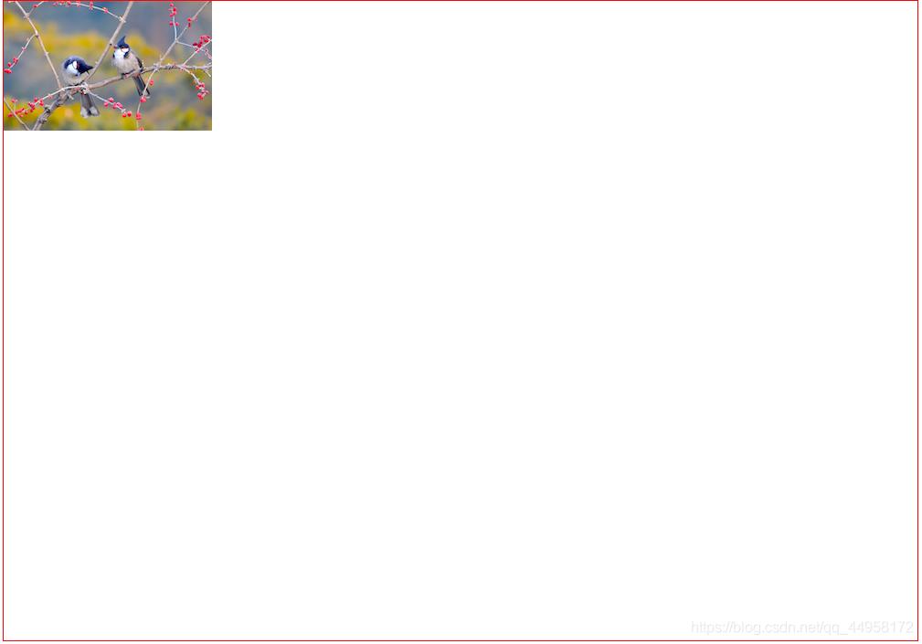 [外链图片转存失败,源站可能有防盗链机制,建议将图片保存下来直接上传(img-8VMgnXxI-1584945060151)(/Users/demut/Library/Application Support/typora-user-images/image-20200323142659022.png)]
