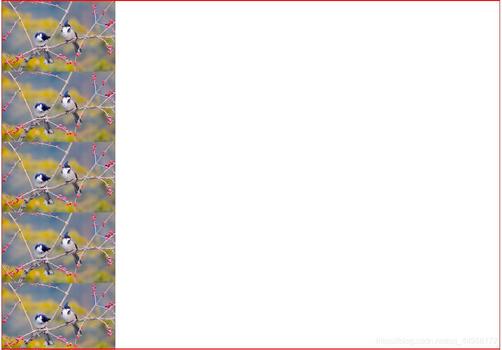 [外链图片转存失败,源站可能有防盗链机制,建议将图片保存下来直接上传(img-9tUvgPQH-1584945060150)(/Users/demut/Library/Application Support/typora-user-images/image-20200323142625795.png)]