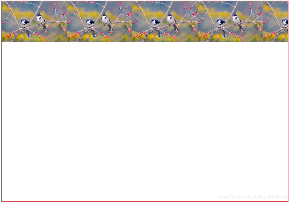 [外链图片转存失败,源站可能有防盗链机制,建议将图片保存下来直接上传(img-G3jK6Yzz-1584945060149)(/Users/demut/Library/Application Support/typora-user-images/image-20200323142524730.png)]