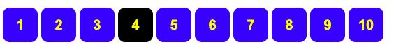 [外链图片转存失败,源站可能有防盗链机制,建议将图片保存下来直接上传(img-opr2sLgo-1584945060146)(/Users/demut/Library/Application Support/typora-user-images/image-20200323110905967.png)]