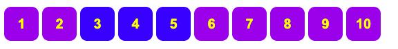 [外链图片转存失败,源站可能有防盗链机制,建议将图片保存下来直接上传(img-yaknGbMa-1584945060146)(/Users/demut/Library/Application Support/typora-user-images/image-20200323110803311.png)]