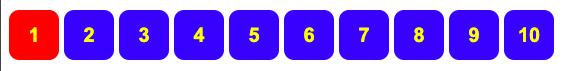 [外链图片转存失败,源站可能有防盗链机制,建议将图片保存下来直接上传(img-GI7vNlLR-1584945060144)(/Users/demut/Library/Application Support/typora-user-images/image-20200323110542952.png)]