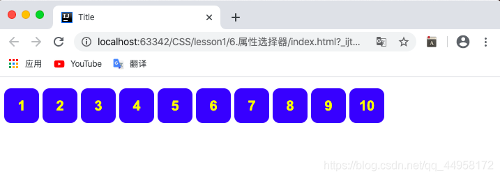 [外链图片转存失败,源站可能有防盗链机制,建议将图片保存下来直接上传(img-ke7xTlWf-1584945060143)(/Users/demut/Library/Application Support/typora-user-images/image-20200323110351243.png)]