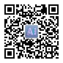 20200324091908505.jpg