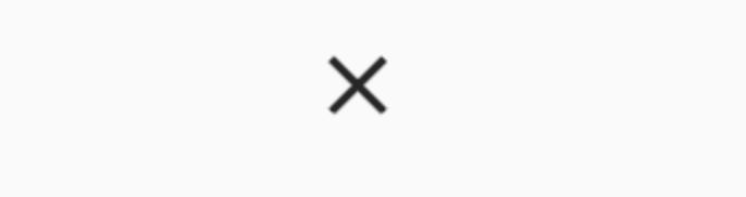 Flutter组件之Button