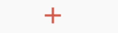 Flutter组件之Icon