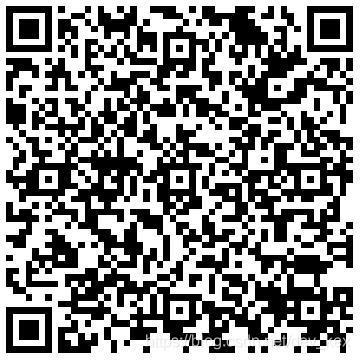 RPA开发利器,R-Connect 人机交互解决方案插图(5)