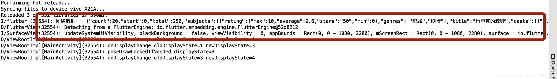 [外链图片转存失败,源站可能有防盗链机制,建议将图片保存下来直接上传(img-ZLLBvOqU-1585101266118)(evernotecid://4DB6EA16-19D7-4CBC-AB5D-D5F3117BCFFB/appyinxiangcom/26133165/ENResource/p312)]