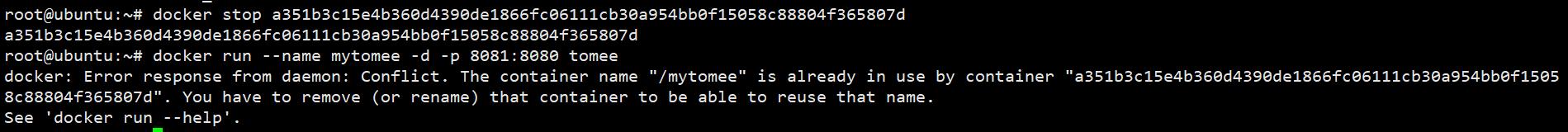 [外链图片转存失败,源站可能有防盗链机制,建议将图片保存下来直接上传(img-Ixzqf4Kk-1585103919286)(C:\Users\wys\AppData\Roaming\Typora\typora-user-images\image-20200314095443600.png)]