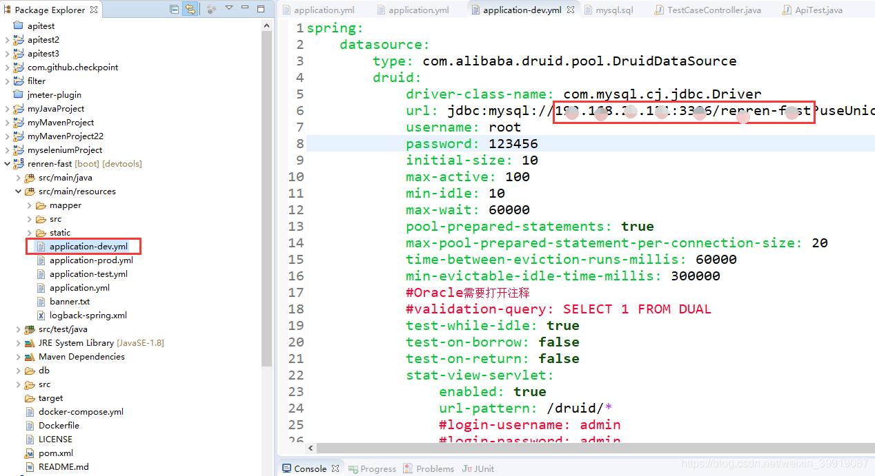 [外链图片转存失败,源站可能有防盗链机制,建议将图片保存下来直接上传(img-5lDeX4gL-1585105368100)(C:\Users\wys\AppData\Roaming\Typora\typora-user-images\image-20200325090555360.png)]
