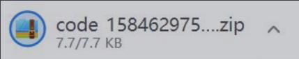 [外链图片转存失败,源站可能有防盗链机制,建议将图片保存下来直接上传(img-w4RVFzQa-1585105368100)(C:\Users\wys\AppData\Roaming\Typora\typora-user-images\image-20200325090907537.png)]