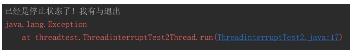 [外链图片转存失败,源站可能有防盗链机制,建议将图片保存下来直接上传(img-cOL81gDM-1585149036174)(C:\Users\惠秋丽\AppData\Roaming\Typora\typora-user-images\1585052726555.png)]