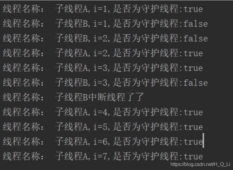 [外链图片转存失败,源站可能有防盗链机制,建议将图片保存下来直接上传(img-cHlaSYan-1585149036176)(C:\Users\惠秋丽\AppData\Roaming\Typora\typora-user-images\1585057146538.png)]