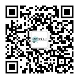 20200326161141995.jpg#pic_center