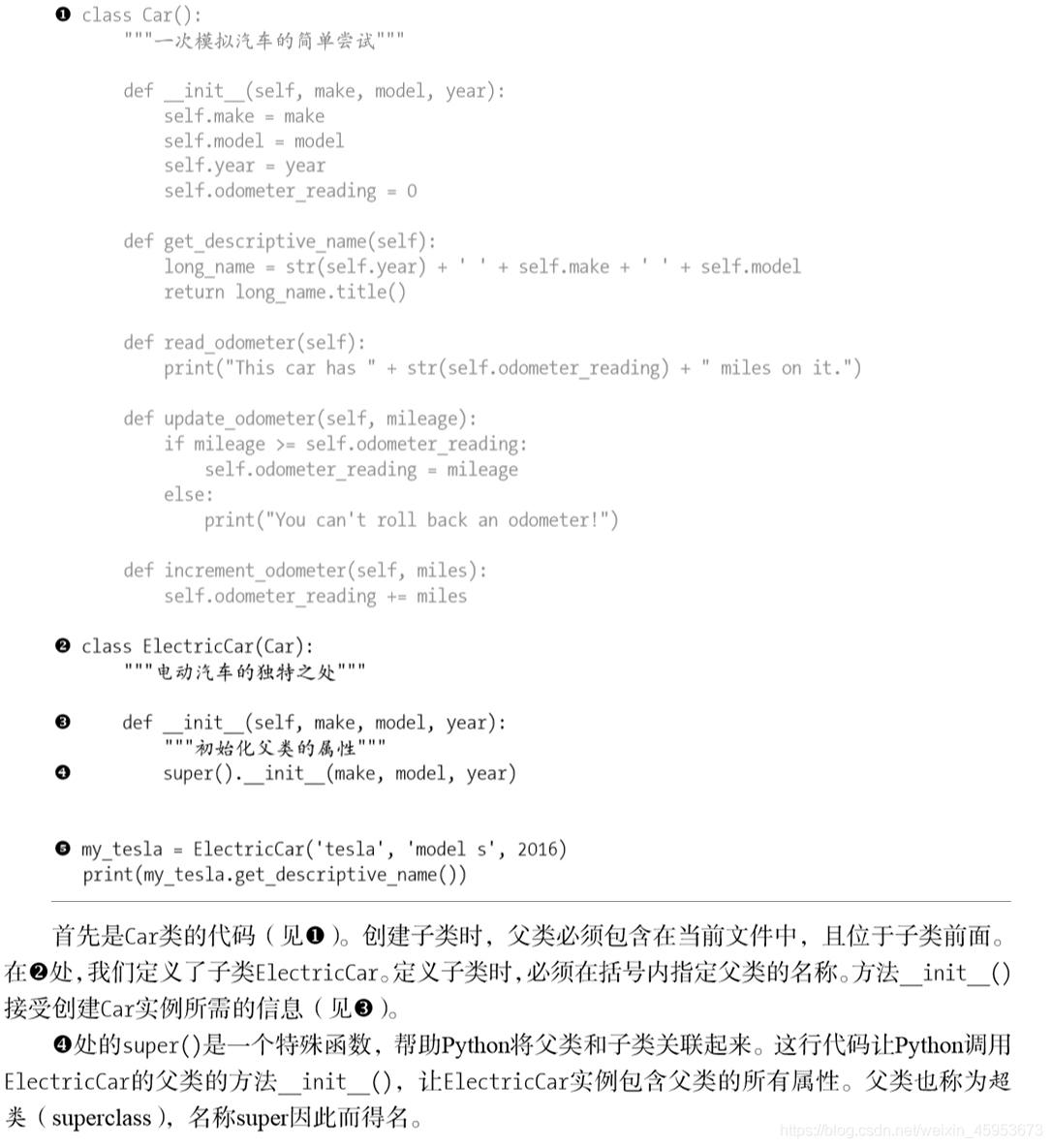 [外链图片转存失败,源站可能有防盗链机制,建议将图片保存下来直接上传(img-GugIrW3c-1585293066549)(C:\Users\86139\Desktop\未标题-1.jpg)]
