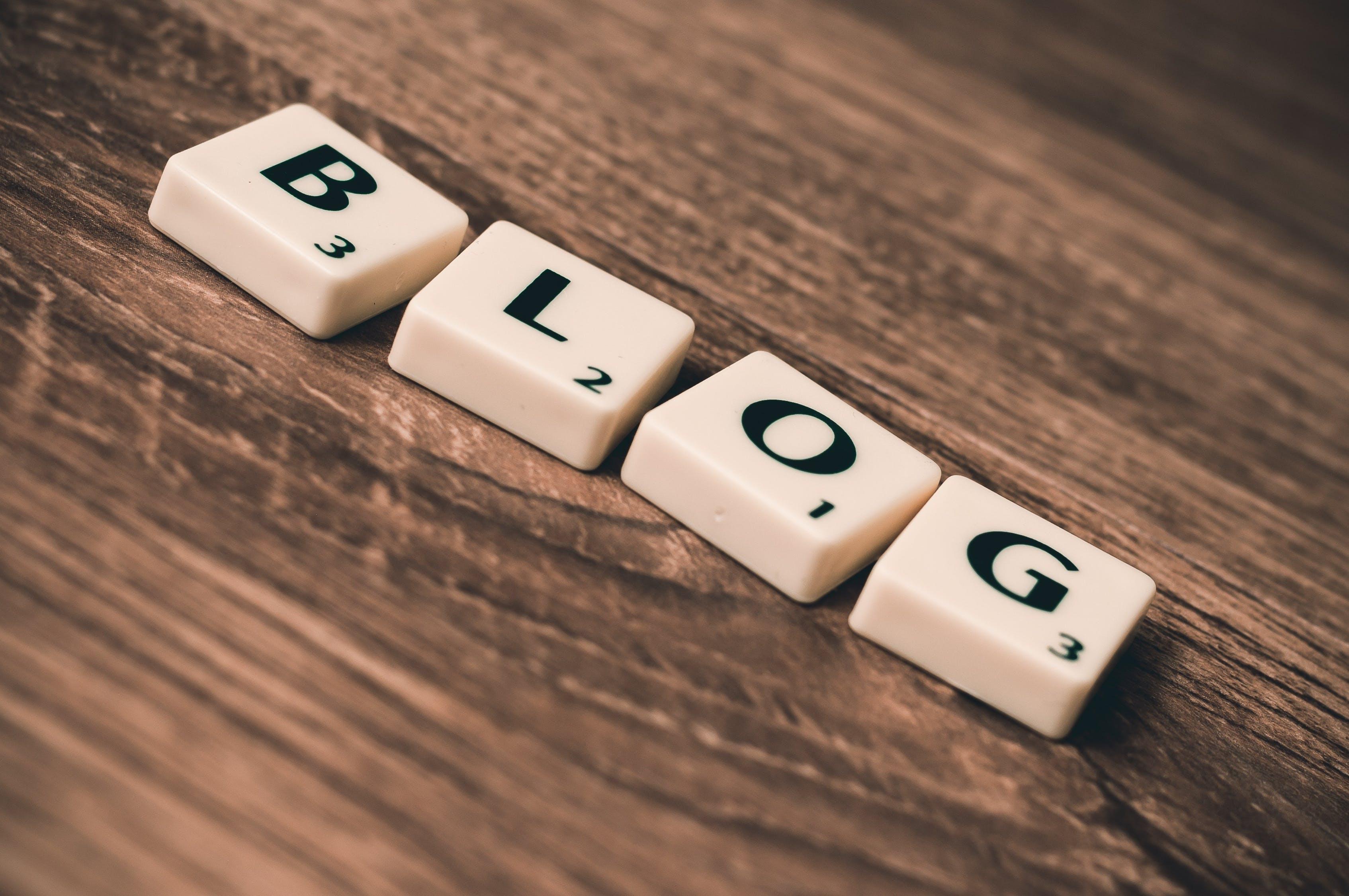 教你用开源项目在自己服务器搭建一个个人博客