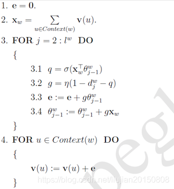 ![](https://img-blog.csdnimg.cn/20200331094614110.png?x-oss-process=image/watermark,type_ZmFuZ3poZW5naGVpdGk,shadow_10,text_aHR0cHM6Ly9ibG9nLmNzZG4ubmV0L2xpdWppYW4yMDE1MDgwOA==,size_16,color_FFFFFF,t_70