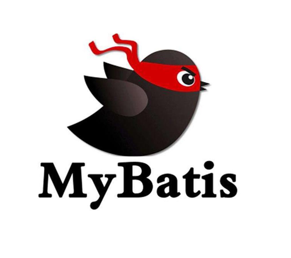 【MyBatis】(3)xml 映射文件
