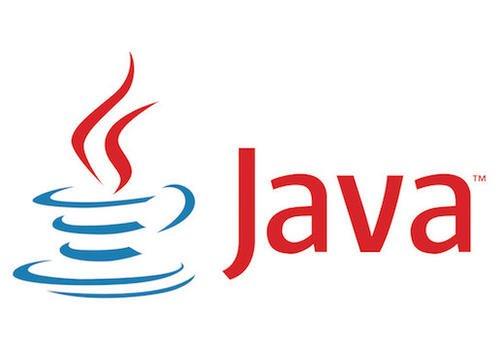 【JDK】JDK 5 到 13 新特性
