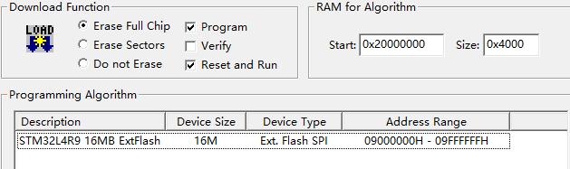 下载flash文件