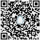 20200402171831141.jpg