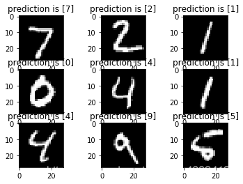 叠加原理的验证计算值_电路分析,叠加原理的验证,实验报告中的思考题,求解答,谢谢
