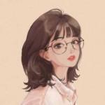 美女程序猿【芝士】小姐姐的博客