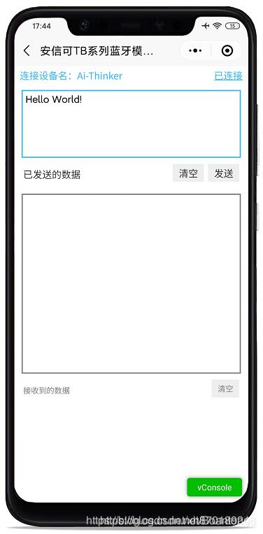[外链图片转存失败,源站可能有防盗链机制,建议将图片保存下来直接上传(img-liBSPanx-1586527137505)(/api/project/918313/files/19200472/imagePreview)]