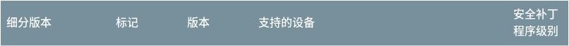 手机刷赞网站源码下载(qq手机赞刷赞软件) (https://www.oilcn.net.cn/) 综合教程 第2张
