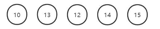 LSTM的备胎,用卷积处理时间序列——TCN与因果卷积(理论+Python实践)