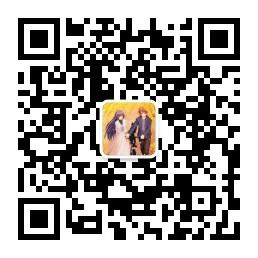 20200423125415423.jpg