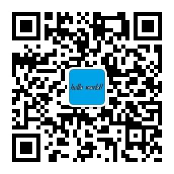 20200423173241770.jpg
