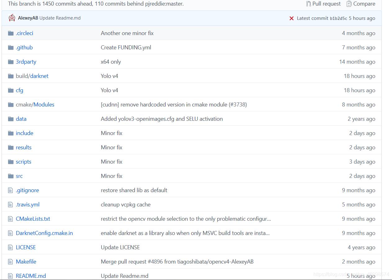 [外链图片转存失败,源站可能有防盗链机制,建议将图片保存下来直接上传(img-WOyr7hjI-1587712035401)(D:\CSDN\pic\Yolo\1587709032376.png)]