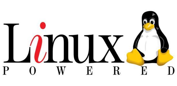 【Linux 学习】基础学习(大纲)
